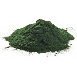 Chlorella Powder (Kelp Meal)