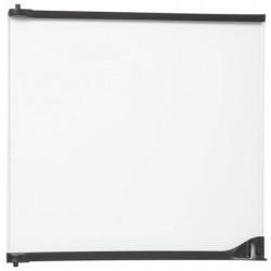 Medium/Wide - Left Door (Exo Terra)
