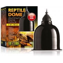 """Reptile Dome - 6"""" (Exo Terra)"""