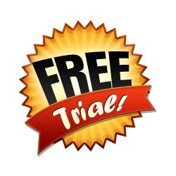 1-Year FREE Trial