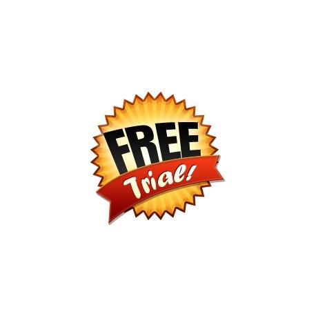 RSC 1-Year FREE Trial