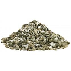 Horticultural Vermiculite - Coarse