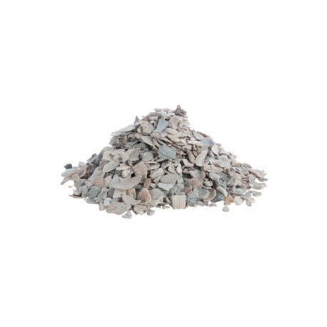 Wholesale Crushed Oyster Shell