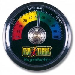 Hygrometer (Exo Terra)