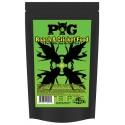 Pangea Insect Grub (8 oz)