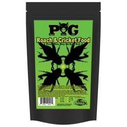 Pangea Insect Grub (16 oz)