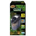 Turtle Clean 15 (Zoo Med)