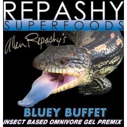 Bluey Buffet - 6 oz (Repashy)