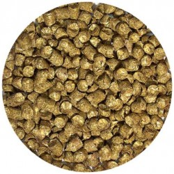 Forest Tortoise Food - 50 lb (Zoo Med)