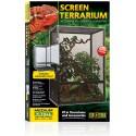 Screen Terrarium - Medium / X-Tall (Exo Terra)