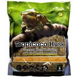 Tropicoco Husk (Galapagos)