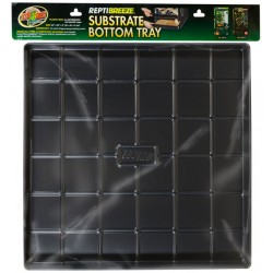 Substrate Bottom Tray - Small/Medium (Zoo Med)