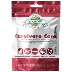 Carnivore Care - 340g (Oxbow)