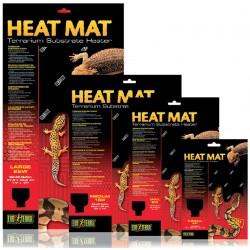 Heat Mat - MD (Exo Terra)