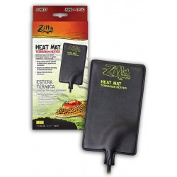 Heat Mat - Mini (Zilla)