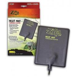 Heat Mat - Small (Zilla)