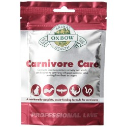 Carnivore Care - 70g (Oxbow)