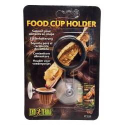 Food Cup Holder (Exo Terra)