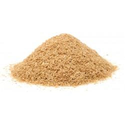 Wheat Bran (1 lb)