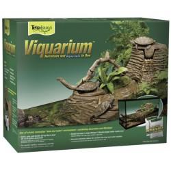 Viquarium (Tetrafauna)
