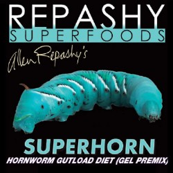 SuperHorn - 6 oz (Repashy)