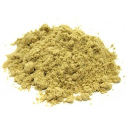 Stabilized Rice Bran (1 lb)