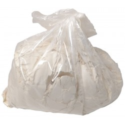 Hornworm Food - Bulk (10 lb)