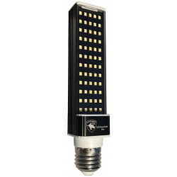 LED Grow Bulb - 13w (Lugarti)