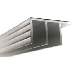 Sliding Glass Door Track - Top
