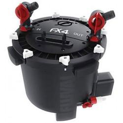 Canister Filter - FX4 (Fluval)