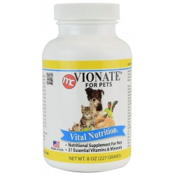 Vionate - 8 oz (Miracle Care)