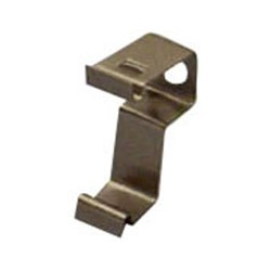 Drinking Valve Mounting Clip (RSC)