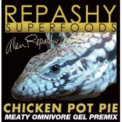 Chicken Pot Pie - 12 oz (Repashy)