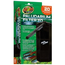 Paludarium Filter 20 (Zoo Med)
