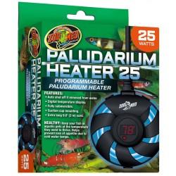 Paludarium Heater 25 (Zoo Med)