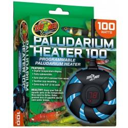 Paludarium Heater 100 (Zoo Med)