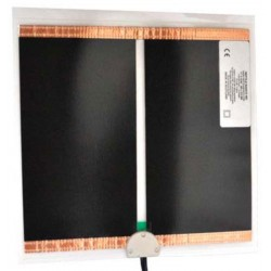 "Ultratherm Under Tank Heater - 11"" x 11"" (RBI)"
