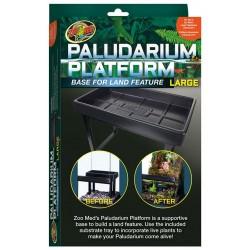 Paludarium Platform - LG (Zoo Med)