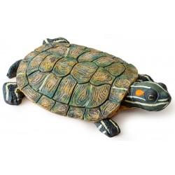 Turtle Island - Turtle (Exo Terra)