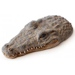 Turtle Island - Croc (Exo Terra)