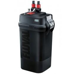 Canister Filter 406 (Fluval)