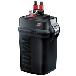 Canister Filter 306 (Fluval)
