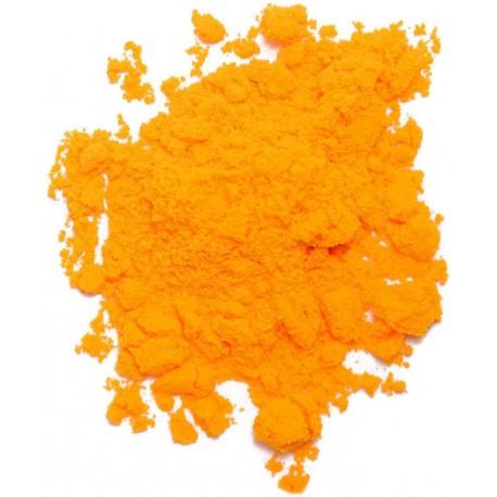 Fruit Powder - Apricot - 1 lb (RSC)