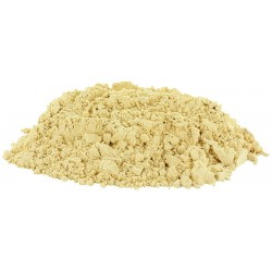 Fruit Powder - Banana - 1 lb (RSC)
