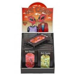 Ant Candy (HOTLIX)