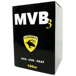 MVB3 - 100w (Lugarti)