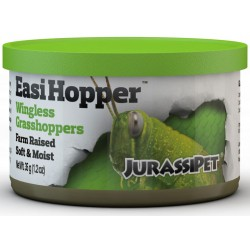 EasiHopper (JurassiPet)