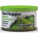 EasiHopper (JurassiPet)