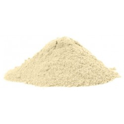 Brown Rice Flour - 1 lb (RSC)