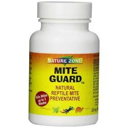 Mite Guard - Powder (Nature Zone)